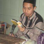 M. Nur Khotim