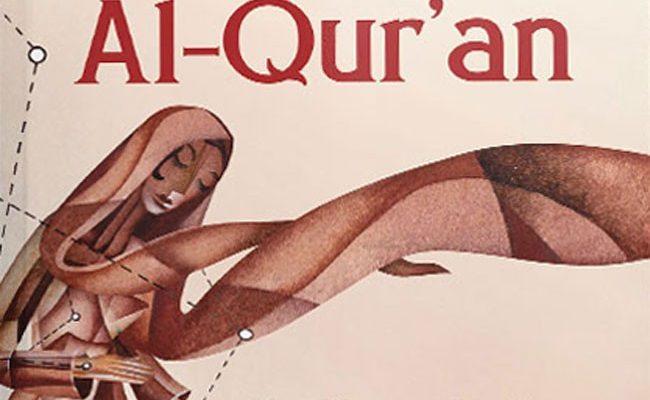Al-Qur'an dan Hak-hak Perempuan