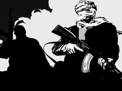 Radikalisme dan Separatisme di Indonesia