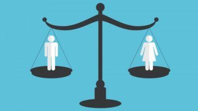 Kesetaraan Gender Dalam Diskursus Teologi Pembebasan Asghar Ali Engineer