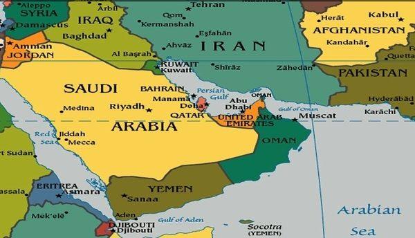 Sejarah Jazirah Arab sebagai Permulaan Dakwah Islam dan Hikmahnya