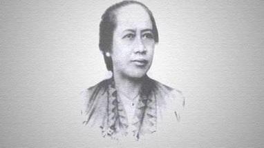 Raden Ayu Lasminingrat: Pejuang Emansipasi Wanita Pertama