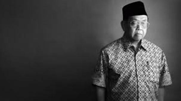 Pandangan Abdurrahman Wahid tentang Relasi Agama dan Negara: Dimensi Demokrasi
