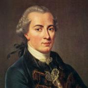 Konsep Perdamaian Dalam Etika Immanuel Kant