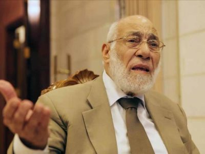 Zaghlul Najjar dan Tafsir Pengetahuan Sains Modern