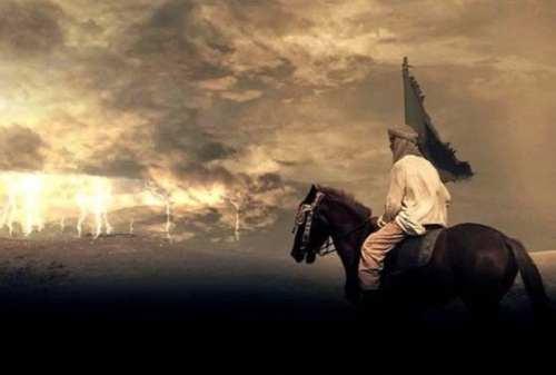 Agama dan Konflik Kekerasan di Masa Utsman bin Affan