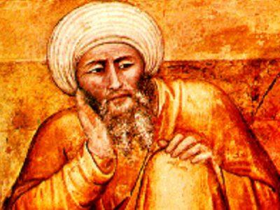 Metode Ibnu Rusyd Dalam Mencari Kebenaran