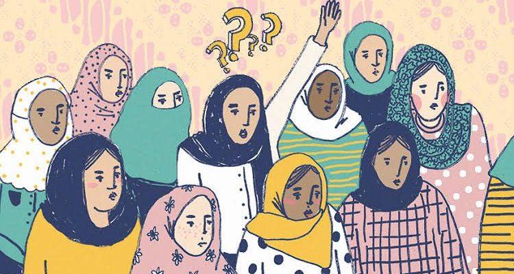 Patriarkisme VS Feminisme dalam Konteks 'Ilm Al-Ulama', Hikmah Al-Hukama, dan Siyasah Al-Mulk