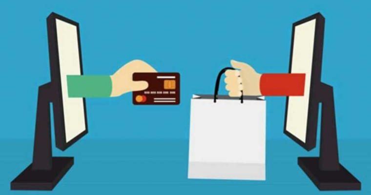 Khiyar dalam Transaksi Jual Beli Online