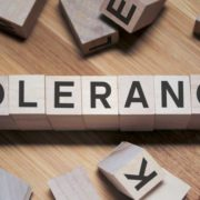 Islam Toleran dan Komitmen Kemanusiaan