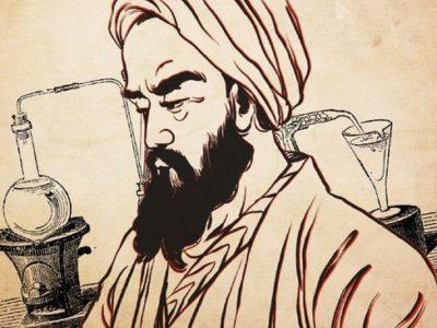 Abu Bakr Al-Razi (2): Akal dan Kenabian, Kritik terhadap Agama-Agama Wahyu