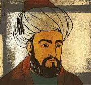 Pentingnya Belajar Akhlaq menurut Imam Al-Ghazali