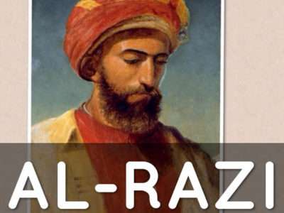 Abu Bakr Al-Razi (1): Akal dan Kenabian, Kritik terhadap Agama-Agama Wahyu