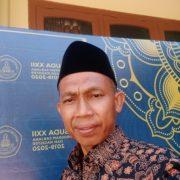 Anwari, S.Pd.I.