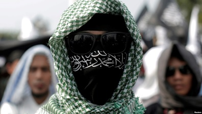 Tentang Islam: Golongan Eksklusif, Jihad, dan Seruan Toleransi