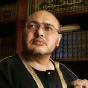Khaled Abou el-Fadl dan Kelompok Islam Eksklusif