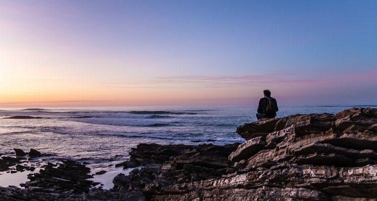 Tiga Rahasia Kedamaian Hati dalam Doa Rasulullah