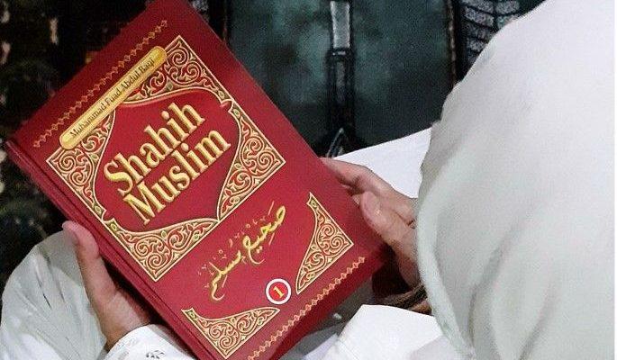 Beda Definisi Hadis dalam Perspektif Muhadditsin dan Para Orientalis