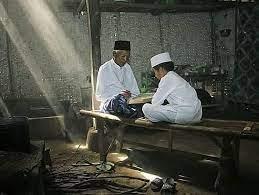 Apakah Bacaan Al-Qur'an Khas Kiai Kampung Bisa Membuat Shalat Tidak Diterima?