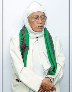 KH. Hasan Abdillah Ahmad: Pelopor Haul di Banyuwangi