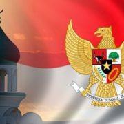 Hubungan Agama dan Negara dalam Bingkai Indonesia