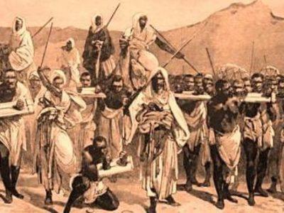 Jahiliah Kontemporer, Awas Menyerang Kita