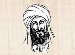 Akidah Imam Syafi'i dan Pendapatnya