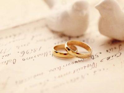 Menikah itu Memahami Tanda