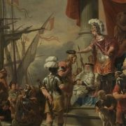 Ilmu Perbandingan Agama (I): Masa Yunani dan Romawi Kuno