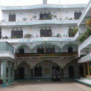 Pesantren Al-Arfiyyah dan Pendidikan Karakter Santri