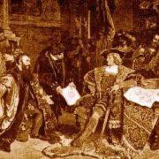Ilmu Perbandingan Agama (II): Memasuki Zaman Renaissance