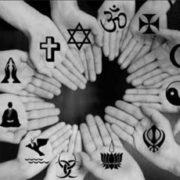 Ilmu Perbandingan Agama (III): Menuju Abad Modern