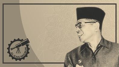 Ilmu Perbandingan Agama (IV): Perkembangan dalam Dunia Islam dan Indonesia