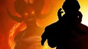 Tipu Daya Setan dalam Merusak Akidah: Sebuah Pengantar tentang Rencana Setan dan Fitrah Manusia