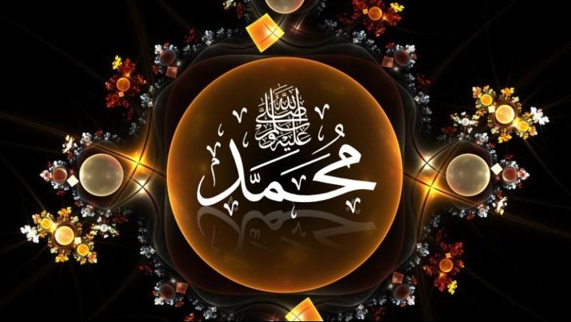 Bergembira Menjadi Umat Nabi Muhammad SAW