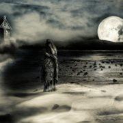 Agama dan Perjalanan Mistik: Suatu Keadaan Menjumpai Rasa Tertinggi